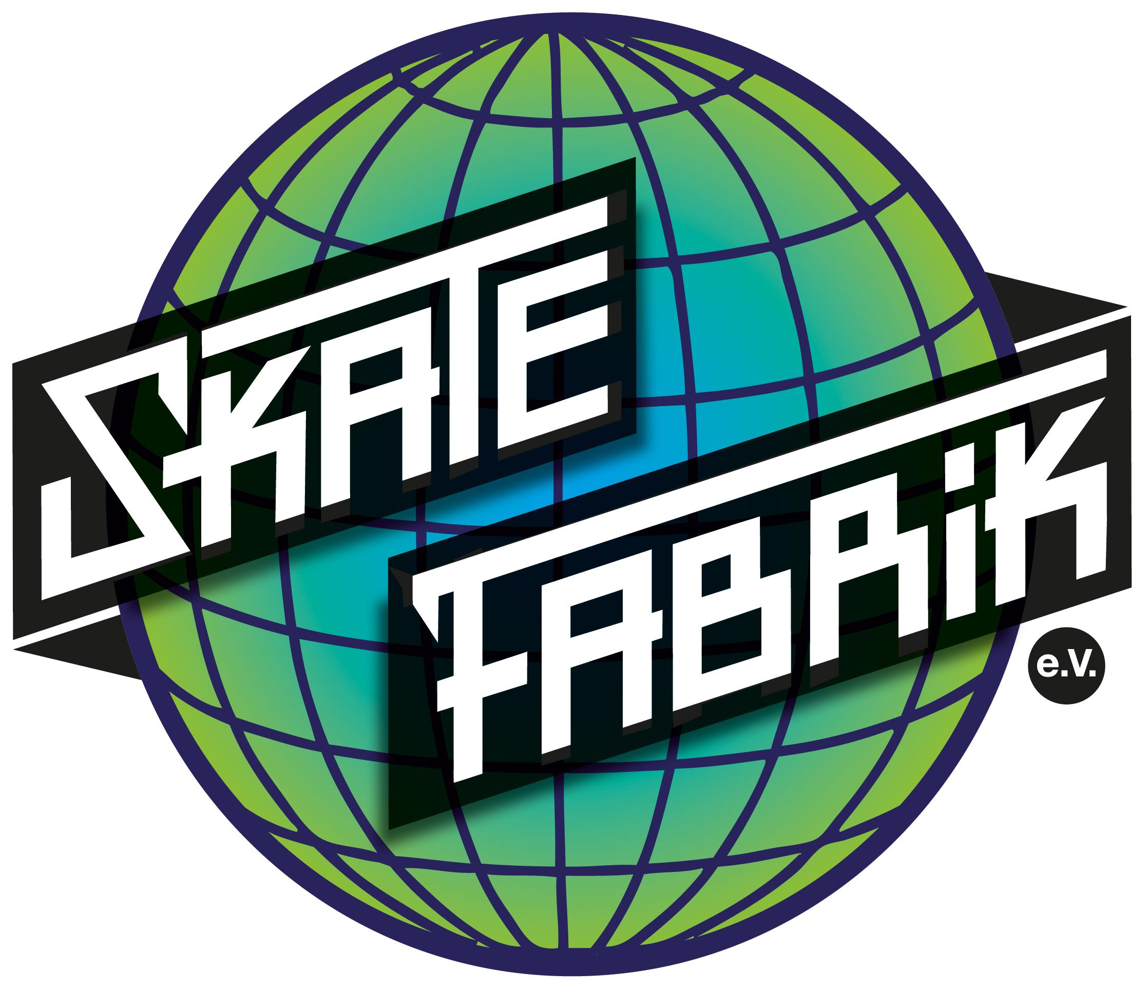 SkateFabrik