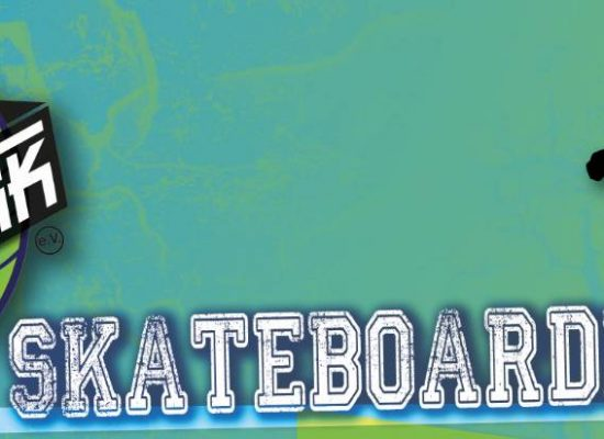 skatekurse flyer website24